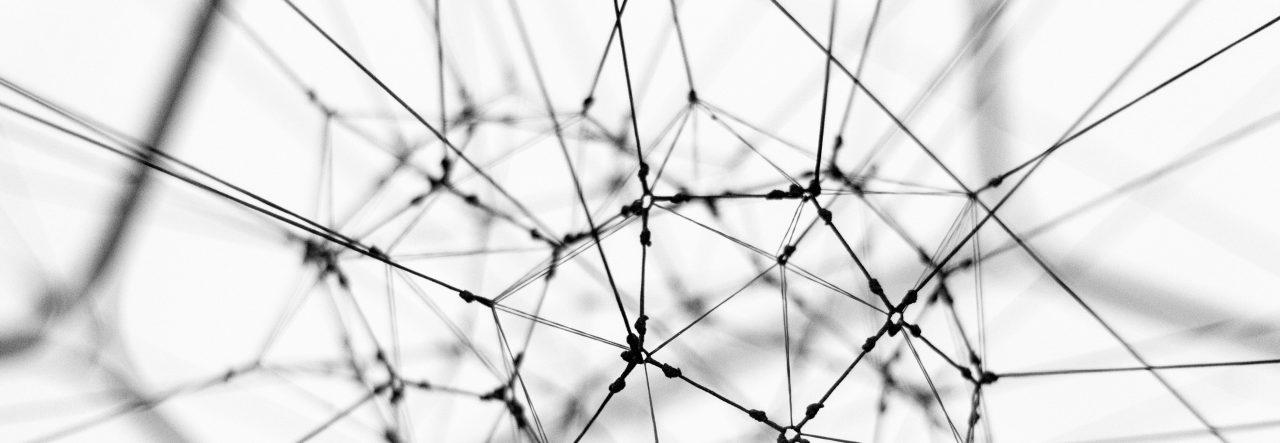 Passing JSON Web Tokens to Web API – Ramya Jayapal